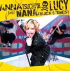 Lucy (SINGLE+DVD)(Japan Version)