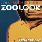 Zoolook (EU Version)