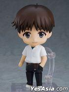 Nendoroid : Evangelion Shinji Ikari