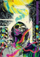 ENDRECHERI TSUYOSHI DOMOTO LIVE 2019 [BLU-RAY] (First Press Limited Edition)(Japan Version)