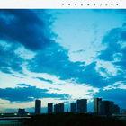 Asato Hikari  (Normal Edition) (Japan Version)