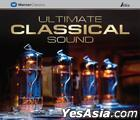 Ultimate Classical Sound (2CD) (ADMS)