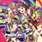 Poppin'on!  (Normal Edition) (Japan Version)