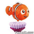 Egg Stars : Finding Nemo Nemo