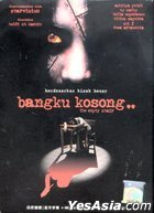 Bangku Kosong (AKA: The Empty Chair) (VCD) (Malaysia Version)
