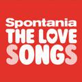 The Love Songs (Japan Version)