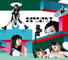 MUSiC [Type A] (ALBUM+BLU-RAY) (First Press Limited Edition) (Japan Version)