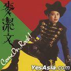 Come On Rock (Original Album Reissue)