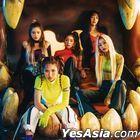 Red Velvet 5thミニアルバム - RBB