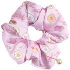 San-X Sumikko Gurashi Scrunchie (Pink)
