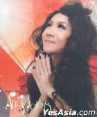 Angelicious (CD+DVD)