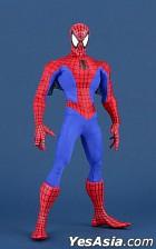 Spiderman : Real Action Hero - Spiderman Comic Ver.