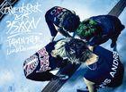 ONE OK ROCK 2015 '35xxxv' JAPAN TOUR LIVE & DOCUMENTARY (Japan Version)