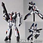 Macross : Revoltech Series No.038 Movie Ver. Super Valkyrie VF-1 A (Hikaru Ichijo Type)