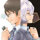 Ashita no Hikari (Anime Ver.) (初回限定版)(日本版)