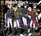Tsukiuta. The Animation 2 Theme Song 'Paint It Black' (Japan Version)