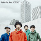 HEROES (SINGLE+DVD) (First Press Limited Edition) (Japan Version)
