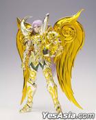 聖闘士星矢 / 聖闘士聖衣神話EX アリエスムウ(神聖衣)