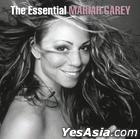 The Essential Mariah Carey (2CD) (US Version)