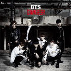 Danger - Japanese Ver.- (Normal Edition)(Japan Version)