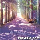 Chahyun - JAZZ #2