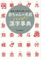 akachiyan no namae hatsupi  kanji jiten saikou no kanji ga mitsukaru