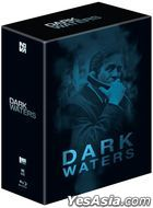 Dark Waters (Blu-ray) (Steelbook Boxset Limited Edition) (Korea Version)