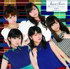 Senobi / Date janaiyo Uchi no Jinsei wa [Type D](SINGLE+DVD) (First Press Limited Edition)(Japan Version)