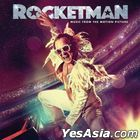 Rocketman Music From The Motion Picture (OST) (EU Version)