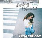 Moving Forward (Vinyl LP) (Limited Edition)