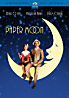 PAPER MOON SPECIAL COLLECTOR`S EDITION (Japan Version)