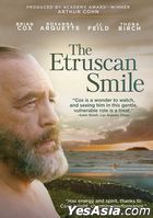 The Etruscan Smile (2018) (DVD) (US Version)