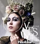 BoA Vol. 6 - Hurricane Venus