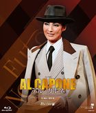 MASTERPIECE COLLECTION Musical 'Al Capone'  (Blu-ray) (日本版)