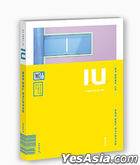 My Favourite Star IU Piano Piano Play & Accompaniment Collection