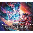 Unfinished Melody -GRANBLUE FANTASY- (日本版)