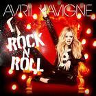 ROCK N ROLL (Japan Version)
