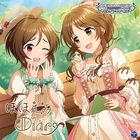 THE IDOLM@STER CINDERELLA GIRLS STARLIGHT MASTER for the NEXT! 10 Hohoemi Diary (Japan Version)