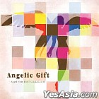 Angelic Gift - Angel Note BEST COLLECTION (Japan Version)