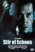 STIR OF ECHOES (Japan Version)