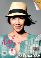 Kal : Forget Me Not Karaoke (DVD) (Thailand Version)