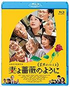 What a Wonderful Family! 3: My Wife, My Life (Blu-ray) (Normal Edition) (Japan Version)