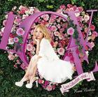 Love Collection -pink- (Normal Edition) (Japan Version)
