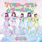 Paradox World (ALBUM+BLU-RAY) (Japan Version)