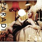 Paradise (Normal Edition)(Japan Version)
