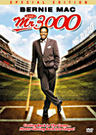 MR.3000 (Japan Version)