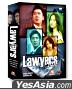 Lawyers (MBC TV Series)(US Version)
