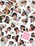 Ano Koro ga Ippai -AKB48 Music Video Collection- COMPLETE BOX (6BLU-RAY) (Japan Version)