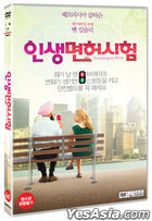 Learning to Drive (DVD) (Korea Version)
