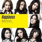 JUICY LOVE  (Japan Version)